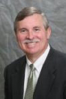 Picture of David A. Dohse